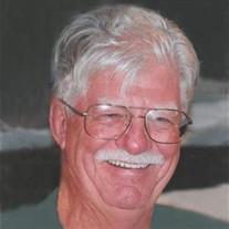 Edward H. Carroll