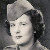 Mary L. Chase