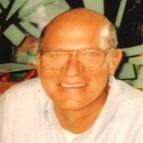 Joseph Bartlett Jr.