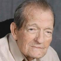 James Parnell Duncan