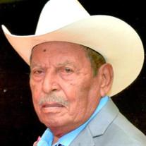 Jose Reyna Zuniga