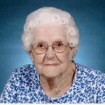 Phyllis J Auen