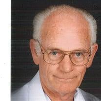 Dale C. Sutter