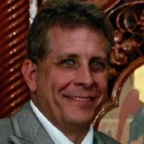 Jeffrey W. Diggs