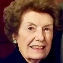 Carolyn R. Brandehoff
