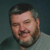 LARRY L. DUTTER