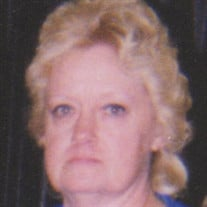Sarah E. Samples