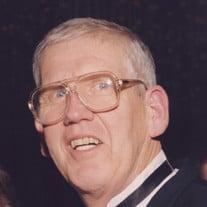 John J. Cassidy