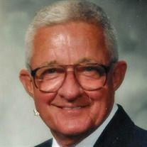 Richard Emil Beaujean