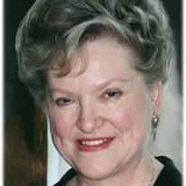Helene Orn