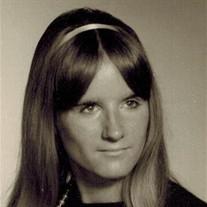 Alice Klein