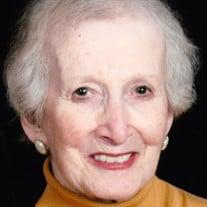 Naomi G. Josephs