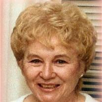 Ruth B. Lawson