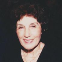 Dorothy Lussman