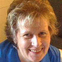 Denise C. Nichols
