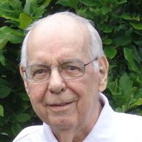 Robert J. Siebenaller