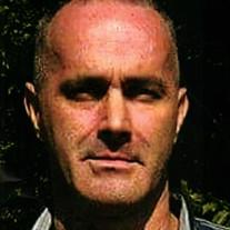 Mr. Dennis W. Macie