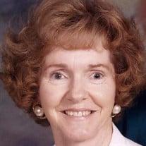Linda Lucille  Lobermeier