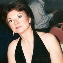 Jackie Ebrahimoff