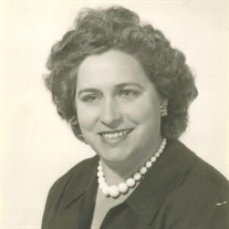 Minnie Ruth Rowland