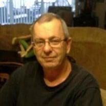 Robert C DeBord Jr.