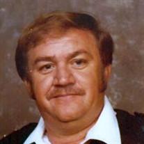 Vernon O. Edwards