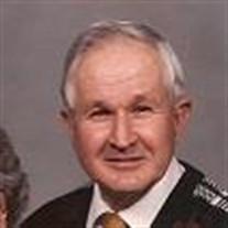 Edward D. Junick