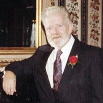 Richard J. Carroll