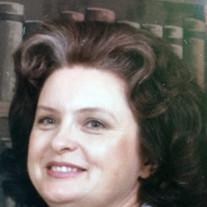 Joyce  Churchill