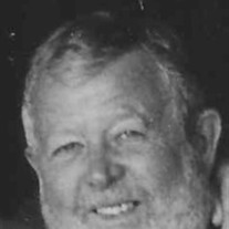 William  Nolen