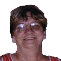 Lois  Hopper