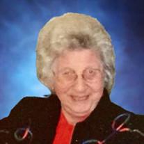 Ruth H. Wilson