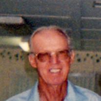 Phillip  Garrett