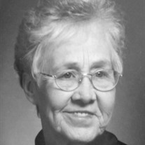 Claudie Marie Bowden