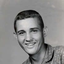 James  Lewellyn