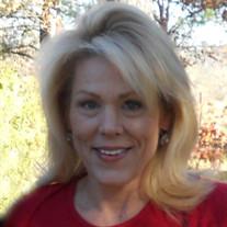 Anne  Hollis