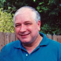 Terry L. Patton
