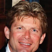 Curt  Carpenter