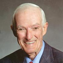 Don J. Helms