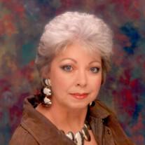 Sheila  Kay Dacus Pogue