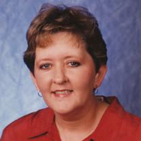 Debra Lynnette Demmitt