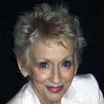Leotta Ladean Davis