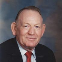 L.C.  Hicks