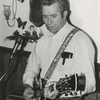 William H. Cagle