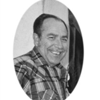 LaDon  Bryant