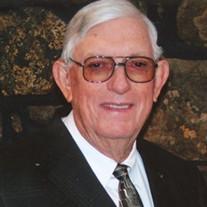 Billy F. Gooden