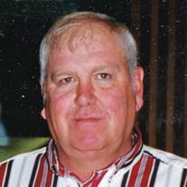 Jimmy Eugene Wells