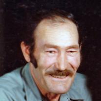 John W. Kagebein