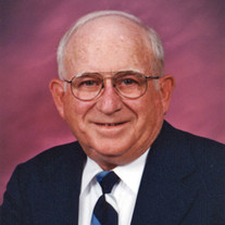 Herman  Johnston