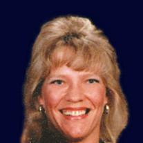 Joanne T. Prochazka